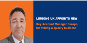 stephen_ternent_key_account_manager_europe